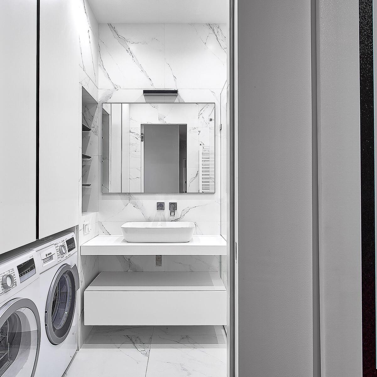 Дизайн интерьера, дизайн квартиры, дизайн дома