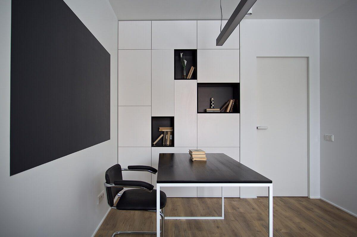 дизайн інтер'єру, дизайн квартири, дизайн будинку, дизайн інтер'єру Київ, дизайн будинку Київ, замовити дизайн-проект інтер'єру