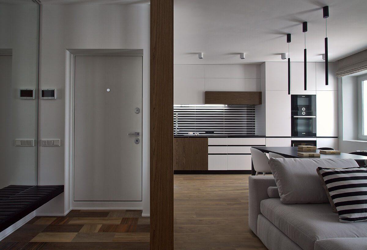 interior design, apartment design, house design, home design